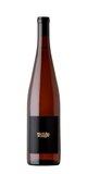 Ferdinand Albarinho wine
