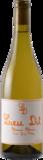 Lieu Dit Chenin Blanc wine