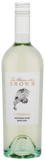 Z Alexander Brown Uncaged Sauvignon Blanc wine