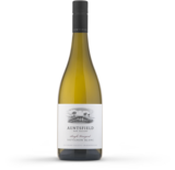 Auntsfield Single Vineyard Sauvignon Blanc wine