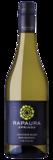 Rapaura Sauvignon Blanc wine