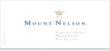 Mount Nelson Sauvignon Blanc wine