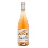 Domaine De La Prebende Ana Asmaquer Beaujolais Rose wine