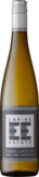 Empire Estate Dry Riesling wine