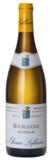Olivier Leflaive Les Setilles Bourgogne Blanc wine