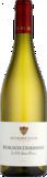 Mommessin Bourgogne La Clé Saint Pierre Chardonnay wine