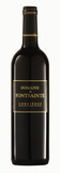 Kermit Lynch Domaine de Fontsainte Corbieres wine