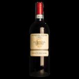 Silvano Bolmida Conca Del Grillo Barbera d'Alba wine