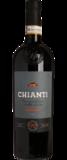 90+ Chianti Riserva Lot 144 wine