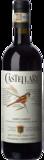 Castellare Di Castellina Chianti Classico wine