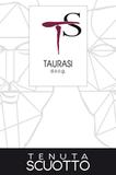 Tenuta Scuotto Taurasi Aglianico wine