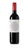 Mesta Organic Tempranillo wine