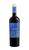 Mini evodia old vines garnacha 1