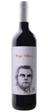 Pepe Yllera Tempranillo wine