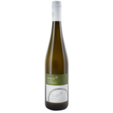 Weingut Muller Grossman Gruner Veltliner wine