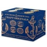 Anchor Craft Originals beer