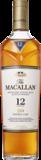 The Macallan 12 Year Double Cask Highland spirit