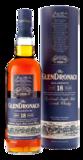 Glendronach Allardice 18 Year Oloroso Cask Speyside spirit