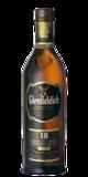 Glenfiddich 18 Year spirit