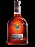 Dalmore Port Cask Reserve Highland spirit