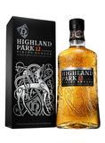 Highland Park 12 Year Viking Honour spirit
