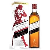 Johnnie Walker Jane Walker 10 Year Scotch spirit