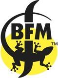 BFM Bon Chien Zymatore PX beer