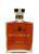 Mini hillrock distillery double cask rye 1