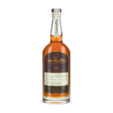 Copper Fox Original Rye Whisky spirit