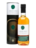 Mitchell & Son Green Spot Whisky spirit