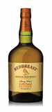 Red Breast Lustau Reserve Whisky spirit
