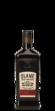Slane Triple Casked Irish Whiskey spirit