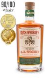 JJ Corry 'The Gael' Irish Whiskey spirit