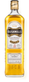 Bushmills Irish Whiskey spirit