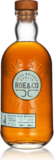 Roe & Co. Irish Whiskey spirit