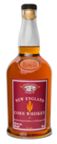 Berkshire Mountain Distillers New England Corn Whiskey spirit