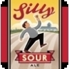 Brasserie de Silly Sour beer