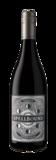 Spellbound Petite Syrah wine