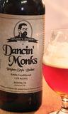 Adelbert's Dancin' Monks Beer