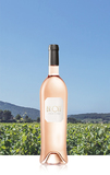 Domaine Ott By.Ott Rose wine