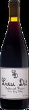 Lieu Dit Santa Ynez Cabernet Franc wine