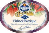 Schneider Aventinus Eisbock Barrique beer