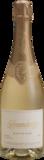 Schramsberg Blanc De Noir Brut wine