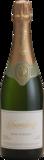 Schramsberg Blanc De Blancs wine