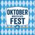 Mini confluence oktoberfest 2