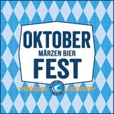 Confluence Oktoberfest beer