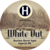 Mini hinterland white out barrel aged imperial ipa