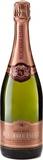 2009 Roederer Estate L'Ermitage Brut Rose wine