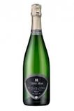 Domaine Paul Mas Cote Mas Cremant De Limoux Brut wine