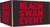 Mini carton black swan event 1